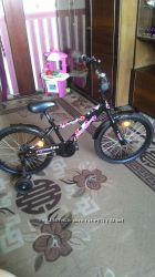 Детский велосипед Magellan Orion