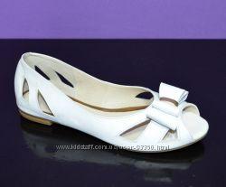 Обувь из КОЖИ, ЗАМШИ по доступным ценам