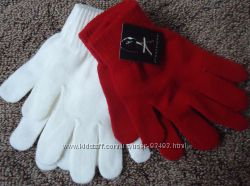 Перчатки Primark дешево