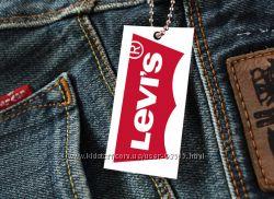Levis - вместе выгодно, под минус
