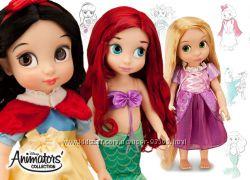 Покупки на Disneystore под минус, Mattel, Toysrus - налог 0, шип 0