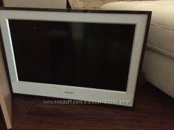 Телевизор Сони Sony