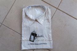 Рубашка Dust Cardin летняя