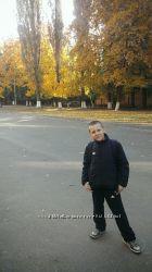 Продам курточку для мальчика р. 140 UMBRO