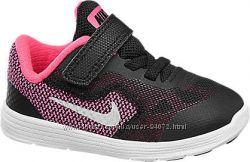 Фирменные кроссовочки Nike в наличии, 21 размер