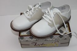туфлі на широку ножку розміри 26, 29
