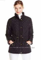 Брендовая курточка Jasоn Maxwell размер s