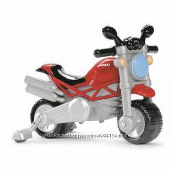 Мотоцикл Ducati Chicco