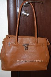 Итальянские сумки кожа