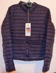 Красивые женские курточки. Новая коллекция