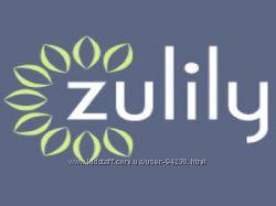 Распродажа Zulily без комиссии Шип делим на компанию