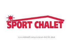 Покупаю со Sport chalet, Timberland, Puma Америка