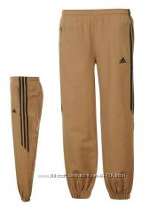 Спортивные штаны Adidas Salamon pants оригинал из Англии