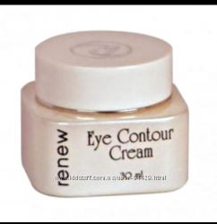 Renew Eye Contour Cream контур крем под глаза Акция Осталось 2 порции