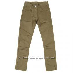 Летние брюки Войчик