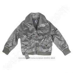 Куртки ветровки Войчик