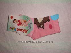 Носочки ТМ Дюна для маленькой крошки