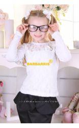 СП детской одежды ТМ БАРБАРИС собираем новый заказ