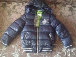 Стильная куртка Cool Club