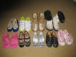 Наша обувь размер 28, 29, 30, 31