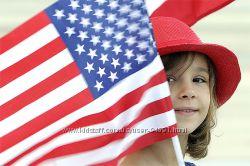 Заказы с интернет-магазинов США и Англии без комиссии