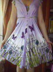 Платье для беременных  тм Baby жду