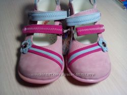 Ортопед. обувь Перлина Perlina Турция