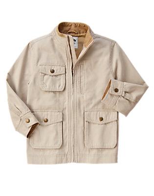 Стильный хлопковый пиджак Gymboree. 5-6лет, 7-8лет