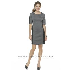 Платье из США фирмы Attention. Все размеры.