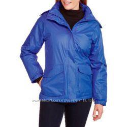 Облегченная весенняя куртка Apparel. Два цвета. Все размеры.