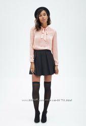 Шикарная блуза Forever 21 из США - M