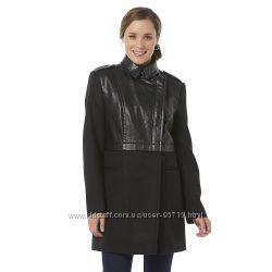 Оригинальное легкое пальто из США фирмы Metaphor. Есть размеры