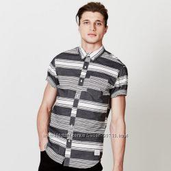 Рубашки Adam Levine из США -  L