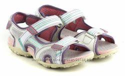 Новые сандали  босоножки для девочек