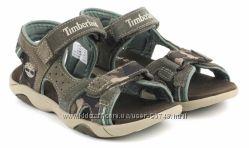 Новые сандали Тимберланд 31  р.