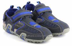 Новые сандали на мальчика Geox с 28 по 39