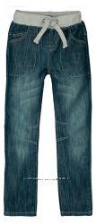 Новые джинсы на мальчиков.