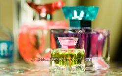 Fragrancenet оригинальная парфюмерия и уход за кожей -30 сегодня