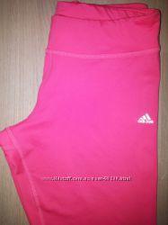 Лосины спорт Adidas ClimaLite
