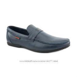 СП без минималки под 5- обувь мужская KANTSEDAL