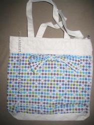 Новые пляжные сумки, 100 грн. Женские сумки - Kidstaff   №15066897 3ef8e740082