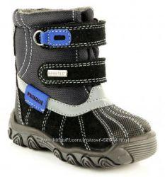 Обувь мальчикам Geox,  Primigi
