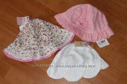 Панамки Next  , Mothercare , Chicco