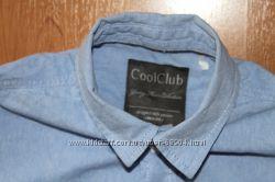 Рубашки , тениски, поло для мальчика