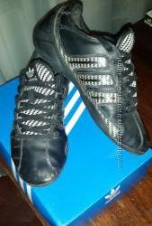 Adidas Adiracer Remo