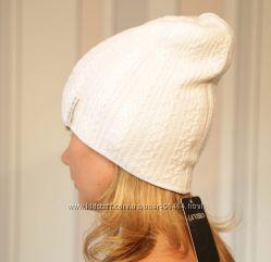 Качественные и стильные двухсторонние шапки