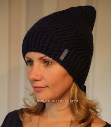 Теплые, стильные и качественные шапки