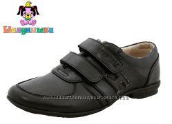Туфли для мальчиков ТМ Шалунишка