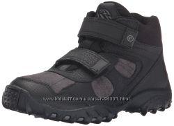 Stride Rite Rugged Ritchie 2 Boot осенние ботинки 19 см стелька