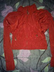 Курточка В-1 размер S